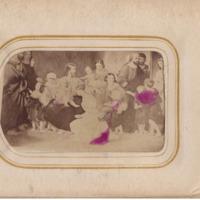 Page 35 of Schweigert Family Photo Album&lt;br /&gt;<br />